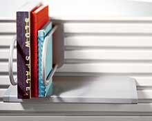Herman Miller Cubicle Office Accessories