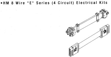 3 Phase Mag ic Starter Wiring Diagram moreover Power Distribution Wiring Diagrams likewise Nema 34 Stepper Motor Wiring Connection Diagrams additionally Nema L14 30r Wiring Diagram additionally Nema 17 Step Motor Wiring. on nema phase diagram