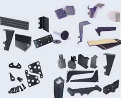 Replacement Office Furniture Parts At Discount Prices Parts For Steelcase H