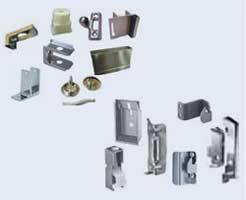 Replacement Office Furniture Parts At Discount Prices